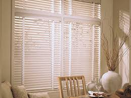 Homepage3Window Blinds And Curtains