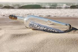 letter in a bottle how do i send a message in a bottle wonderopolis