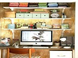 Office closet organizer Messy Home Office Closet Ideas Entryway Ideas Home Office Closet Organizer Office Closet Organizer Small Desk Organization Tactacco Home Office Closet Ideas Entryway Ideas Home Office Closet Organizer