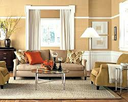 beige couch living room ideas beige living room walls living room decorating ideas with beige couch