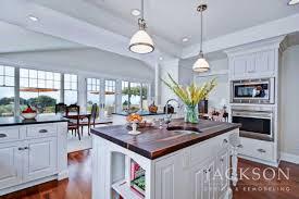 Kitchen Kitchen Remodeling Contractor Custom Kitchens Design