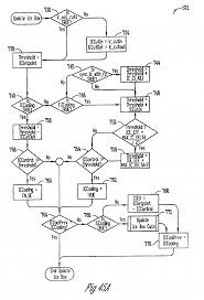 Pretty paragon 8045 00 wiring diagram gallery electrical circuit