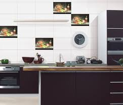 Kitchen Tiles For Kitchen Wall Tiles Kitchen Tile Wall Ceramic Patterned Temptation