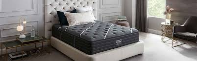 Beautyrest Mattress Comparison Chart Macys