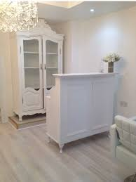 beauty room furniture. best 25 salon equipment ideas on pinterest beauty and hair studio room furniture