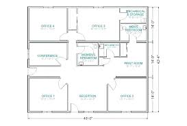 office planner free. Interesting Free Floor  In Office Planner Free L
