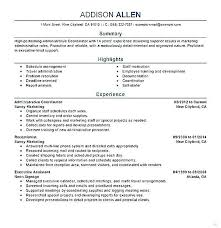 Resumes Online Unique View Resumes Online for Free Best Of Marriage Biodata Resume Yahoo