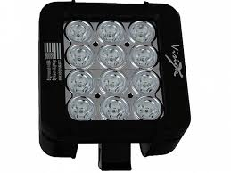 vision x xmitter prime xtreme led light bar available now vision x xil px2