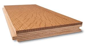 we manufacture only the highest quality engineered with the best s and practices our reclaimed s feature hardwood
