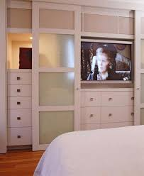 glass doors for cupboards view in gallery but the sliding doors tinted glass cabinet doors ikea