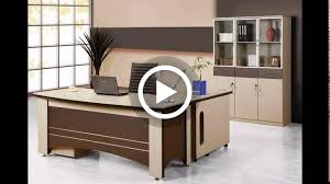budget home office furniture. VIDEO: Home Office Decorating Ideas, Small Furniture Layout #lighting Checkout The Budget