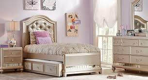 Decorator Inspired Room Sets  Rooms To Go Kids a