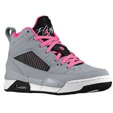 air jordan shoes for girls grey. jordan shoes for girls 2015 pink air grey
