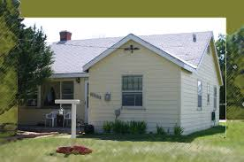 Small 2 Bedroom Homes Brilliant Superb Small One Bedroom House Plans 10 Small 2 Bedroom