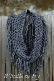 Crochet Scarf Pattern Free Cool Free Crochet Scarf Pattern With Fringe