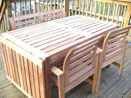 wood patio furniture plans. Wood Patio Furniture Plans Garden Outdoor Info Within Table Diy Wooden S