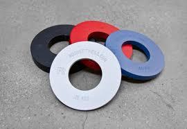 rogue metric fractional plates kgs