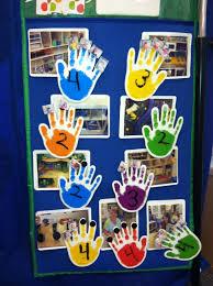Center Time Chart For Preschool Center Chart Preschool