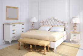 how to place bedroom furniture. how to arrange bedroom furniture popular best place for a