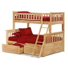 normal kids bedroom. View Larger Normal Kids Bedroom