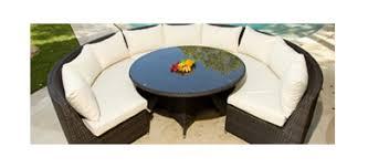 source outdoor patio furniture. Krevco Lifestyles - Patio Furniture Winnipeg Source Outdoor