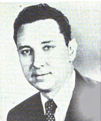 Jacob H. Gilbert - Wikipedia