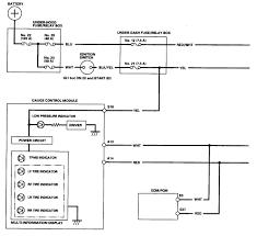2007 chevy cobalt wiring diagram starter wiring diagram libraries cobalt wiring schematic wiring diagram for you u2022chevy cobalt starter wiring wiring library rh