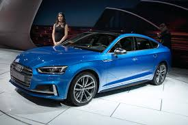2018 audi is5. brilliant 2018 1  34 and 2018 audi is5 i
