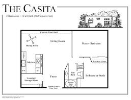 amusing small adobe house plans inspirational best home design