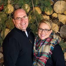 Bennett and Becky Borden - Picha   Facebook