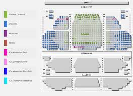 True To Life Shn Curran Theatre Seating Chart Best Seats At