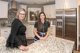 Marrano's experts help home buyers navigate the design process   [BN] Home    buffalonews.com