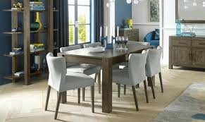 large dining chairs small extending dining table 4 low back dining chairs extra large dining room