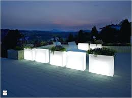 outdoor accent lighting ideas. Outdoor Accent Lighting Ideas Minimalist Lovely Backyard Light .
