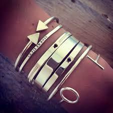 Pin by Shahen Sahakyan on Fashion   Jewelry, <b>Silver</b> bangle ...