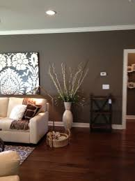 Exellent Dining Room Paint Ideas With Accent Wall Decorating