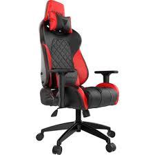 <b>Геймерские кресла GAMDIAS</b>