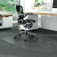 office mats for chairs. Desk Floor Mat Clear Anti Static Chair Mats Lamp Walmart Office . For Chairs