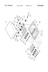 prestolite marine alternator wiring diagram solidfonts prestolite alternator wiring diagram marine ewiring