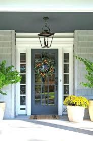 front porch chandelier front porch chandelier porch outdoor front porch chandelier outdoor front porch chandelier