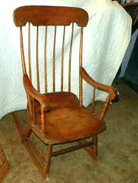 rocking chair styles shaker rocking chair value shaker rocking chair styles shaker rocking chair value shaker