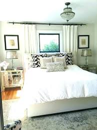 fabulous mirrored furniture. Furniture For Bedroom Ideas With Mirrored Glass Fabulous Bed Room New R