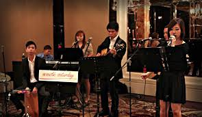 hire acoustic covers band wedding entertainment singapore Wedding Entertainment Singapore Wedding Entertainment Singapore #45 wedding entertainment ideas singapore