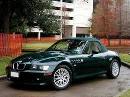 amazoncom bmw z3 convertible top. BMW Sure Why I Love This Car So Much Amazoncom Bmw Z3 Convertible Top