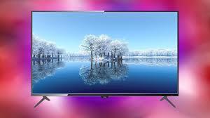 smart tv deals Onida 124.46 cm (50 inches) 50UIB 4K UHD LED Smart TV