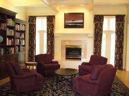 modern living room color. Maroon Living Room Color Scheme Designs And Colors Modern Cool On Home Design