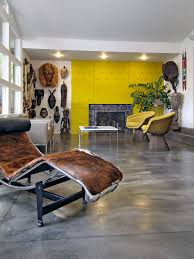 Afrocentric Living Room Afrocentric With A Red Couch Living Room Ideas Furniture Stores