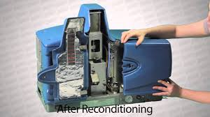nordson hot melt adhesive equipment reconditioning save money with astro packaging you