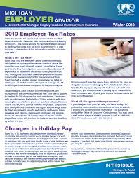 Payroll Calculator Michigan Employeradvisor