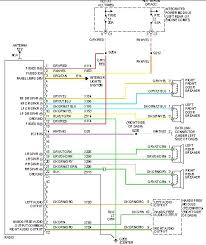 2002 dodge ram wiring diagram Data Link Connector Wiring Diagram dodge ram wiring diagram idatalink wiring diagram